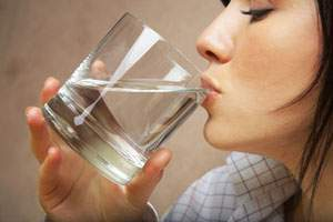 Water - Most Important Nutrient. Its Role in Detox. Dangers of Dehydration.