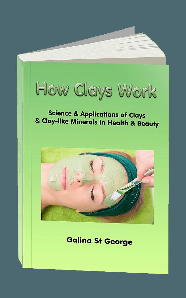 How Clays Work