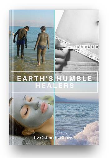 Earth's Humble Healers